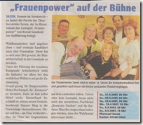 2007_Frauenpower_1B40928C