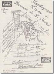 1989_Schwindel-von-St-Wendelin