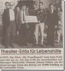 1991_Die-Prozesshansln_1AAFF97B