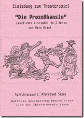 1991_Die-Prozesshansln_70E986DF