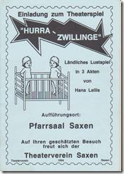 1994_Hurra-Zwillinge_28601C71