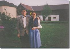 1994_Hurra-Zwillinge_4CDEDC0D