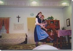 1994_Hurra-Zwillinge_703CFC31
