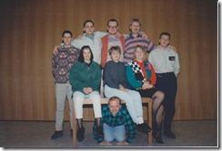 1994_Hurra-Zwillinge_A29BEF2F
