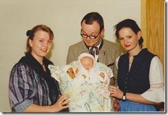 1994_Hurra-Zwillinge_C1380033
