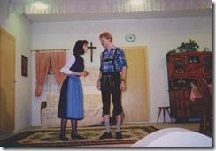 1994_Hurra-Zwillinge_EE473015