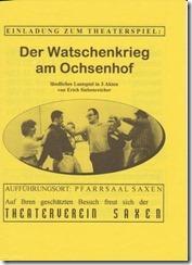 1995_Watschenkrieg-am-Ochsenhof_2ED7B62B