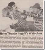 1995_Watschenkrieg-am-Ochsenhof_763557C3