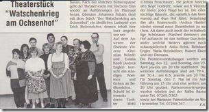 1995_Watschenkrieg-am-Ochsenhof_7AEE1725