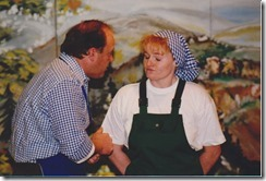 1996_Der-Susi-ihr-GSpusi_29F5F651