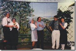 1996_Der-Susi-ihr-GSpusi_40B61D87