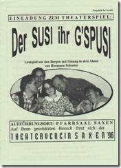 1996_Der-Susi-ihr-GSpusi_90B38D64
