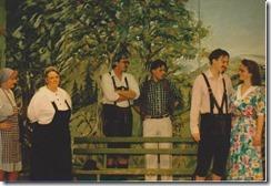 1996_Der-Susi-ihr-GSpusi_995C0D0B