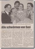 1996_Der-Susi-ihr-GSpusi_EC8269C9
