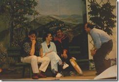 1996_Der-Susi-ihr-GSpusi_F8CEB835