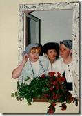 1996_Der-Susi-ihr-GSpusi_susi2
