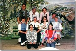 1996_Der-Susi-ihr-GSpusi_susi3