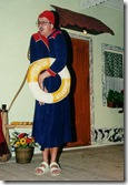 1996_Der-Susi-ihr-GSpusi_susi5