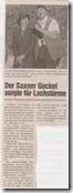 1998_So-ein-Gockel_1FD62418