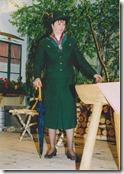 1998_So-ein-Gockel_43DA175D