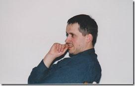 1998_So-ein-Gockel_A2D03E73