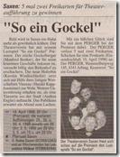 1998_So-ein-Gockel_F44FD9FA