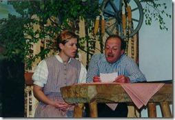 1998_So-ein-Gockel_gockel1