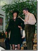 1998_So-ein-Gockel_gockel2