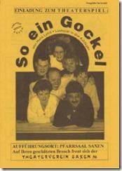1998_So-ein-Gockel_so_ein1