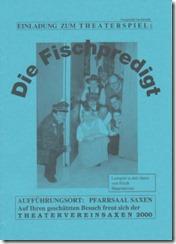 2000_Die-Fischpredigt_die_fi3