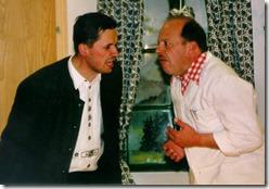 2000_Die-Fischpredigt_fischpredigt1