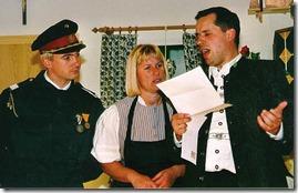 2000_Die-Fischpredigt_fischpredigt5