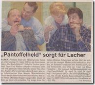 2001_Der-Pantoffelheld_24D4A462