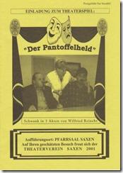 2001_Der-Pantoffelheld_der_pa3