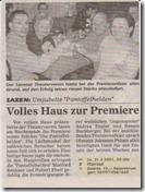 2001_Der-Pantoffelheld_der_pa4