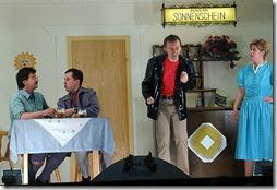 2002_Alles-fest-im-Griff_griff9