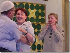 2003_Liebe-und-Blechschaden_145