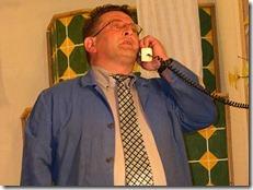 2003_Liebe-und-Blechschaden_73