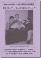 2003_Liebe-und-Blechschaden_liebe_6