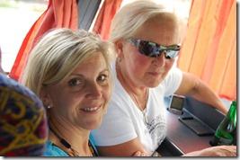 Ausflug2010Anfahrt-(12)