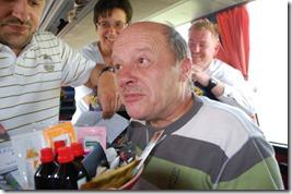 Ausflug2010Anfahrt-(15)