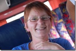 Ausflug2010Anfahrt-(6)