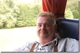Ausflug2010Anfahrt-(9)