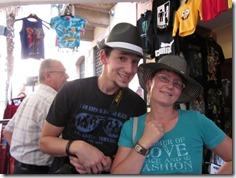 Ausflug2010Tag1-(15)