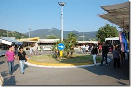 Ausflug2010Tag1-(3)