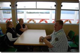 Ausflug2010Tag2-(4)