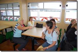 Ausflug2010Tag2-(5)