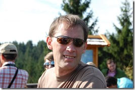 Ausflug2011-Tag1%20(14)