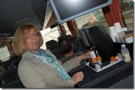 Ausflug2011-Tag1%20(2)
