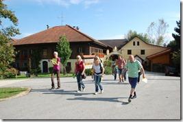 Ausflug2011-Tag1%20(31)